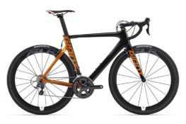 Propel-Advanced-Pro-1-Comp-Orange