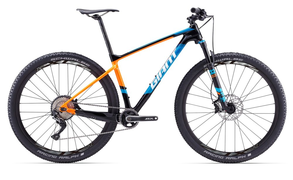 xtc-advanced-29er-2