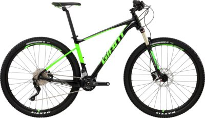 GIANT FANTHOM 29ER 2 LTD