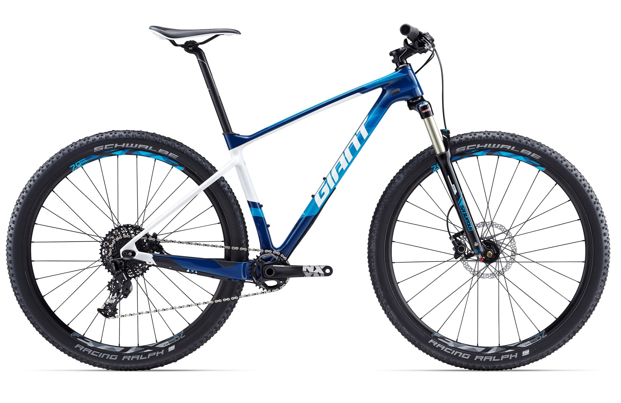 xtc-advanced-29er-3-ge