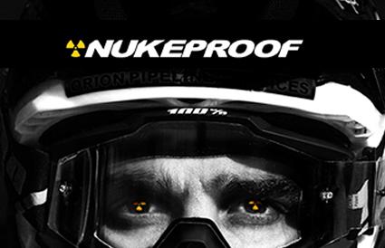 Biciclette Giant, KTM, Nukeproof | Scout Bike