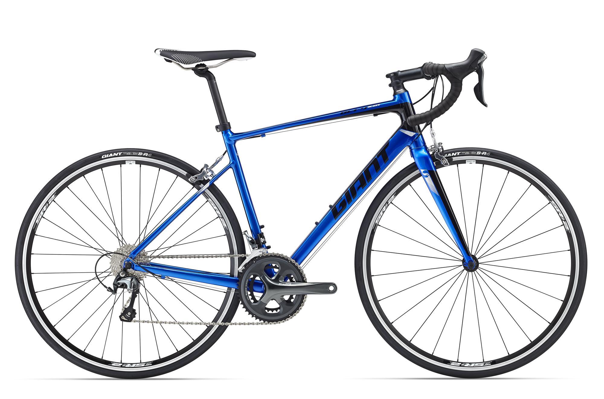 Defy-2-Blue