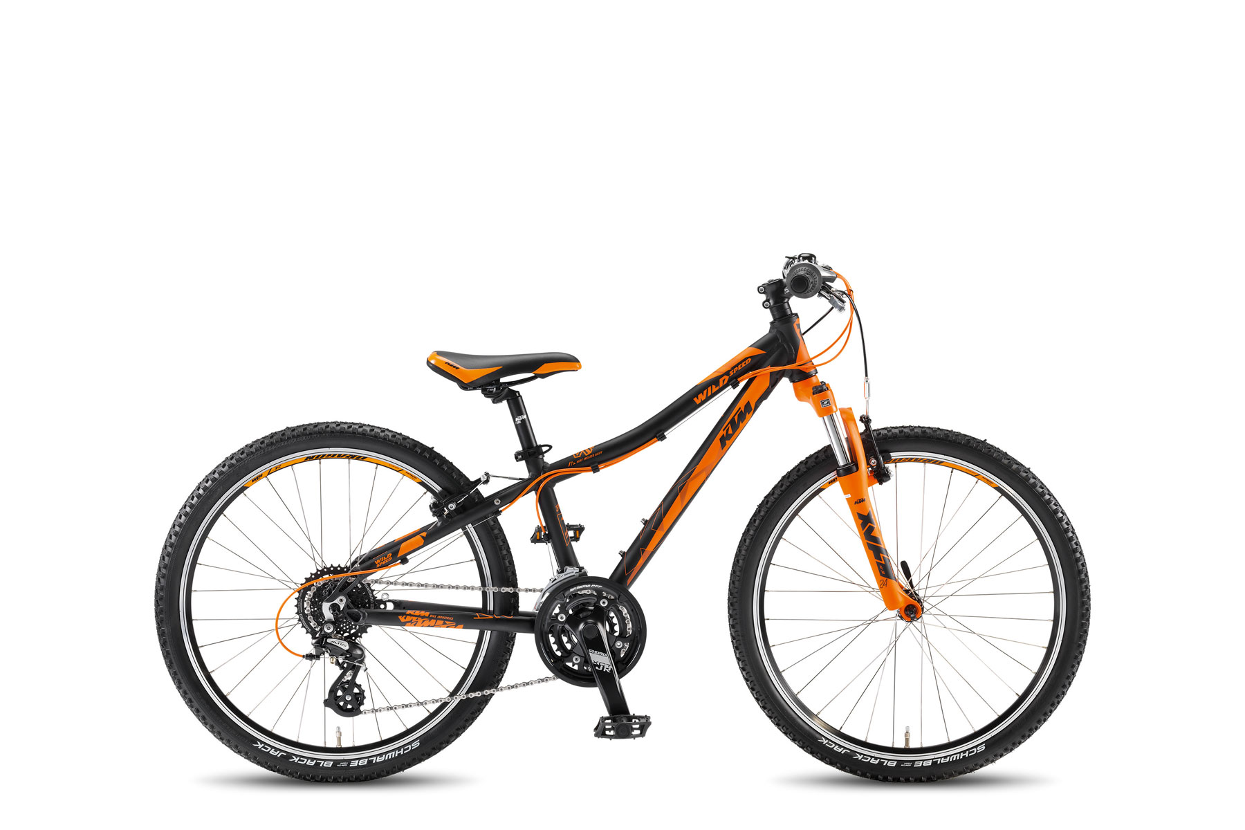 wild-speed-24-24-disc-31-matt-black-orange-cs