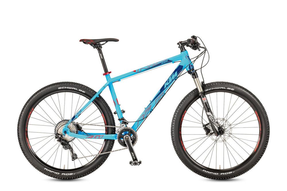 ultra-ride-275