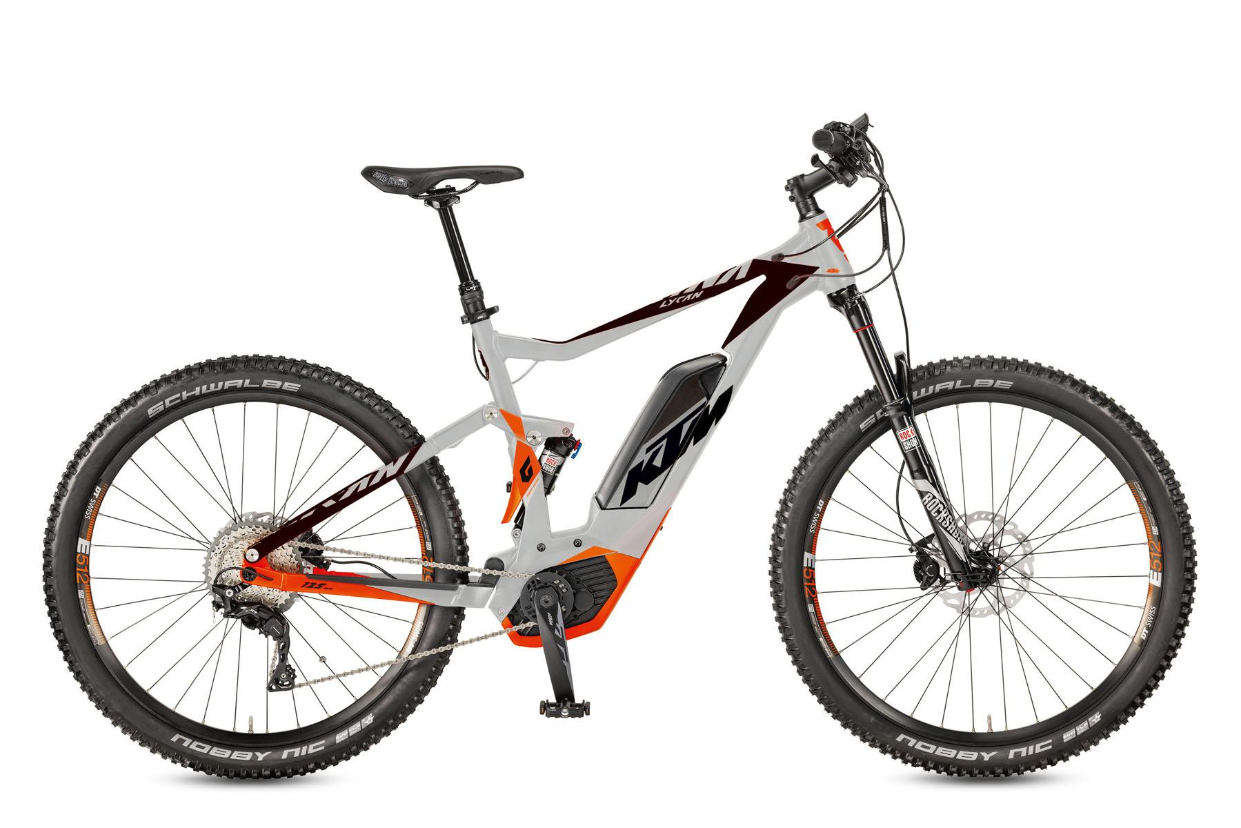 ktm bici mountain bike scout bike vendita online. Black Bedroom Furniture Sets. Home Design Ideas