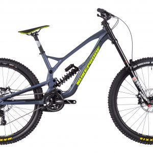 NUKEPROOF PULSE COMP 2018